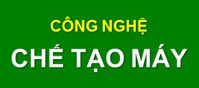Banner CN CTM