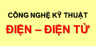 Banner CN Điện