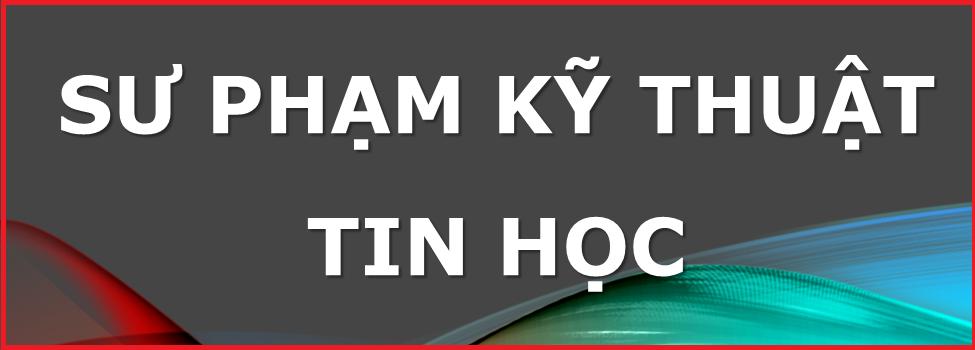 Banner SPKT Tin